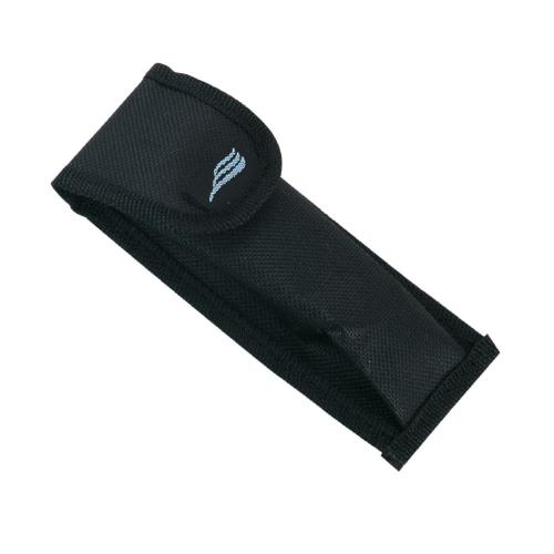 Canivete Zeus Nautika Aço Inox 15 Funções  - Casafaz
