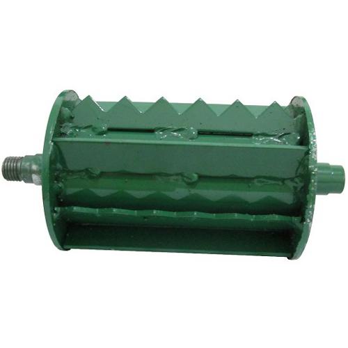 Rolete Dentado Superior Para Ensiladeira Pinheiro PP-47  - Casafaz