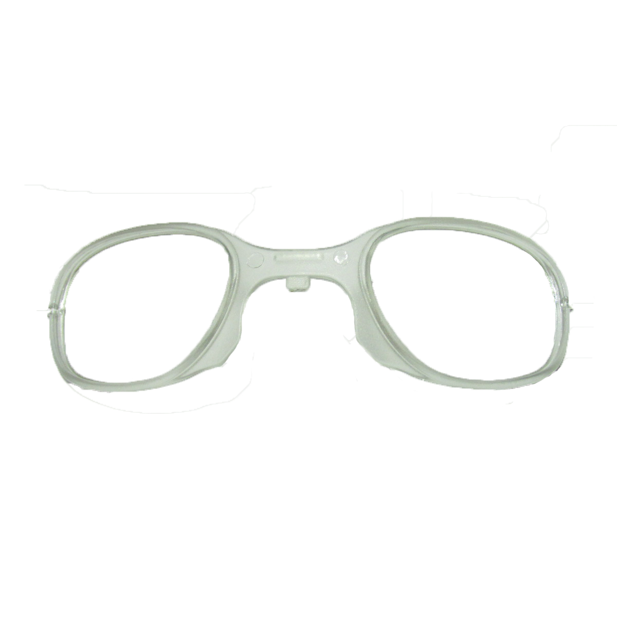 Clip Para Óculos De Futebol Tech  - Casafaz