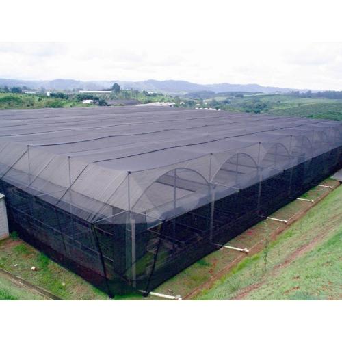 Tela Sombreamento 70% - Rolo 1,5m x 12m  - Casafaz