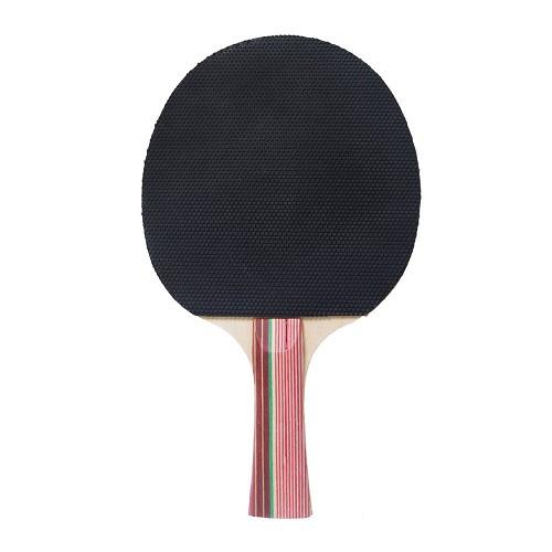 Kit Para Jogo de Tênis de Mesa Ping Pong Set Nautika  - Casafaz