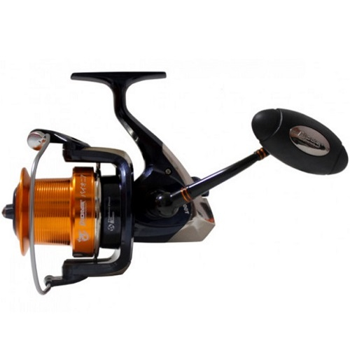 Molinete Surf Leader Tournament 6000 7 Rol Pioneer