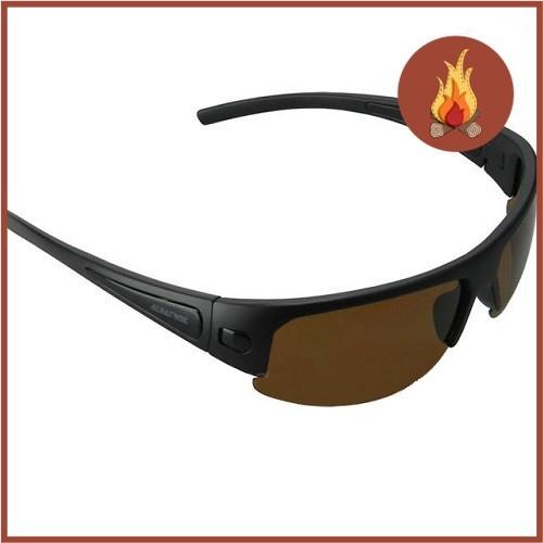 Óculos Polarizado Albatroz AL6607 + Case