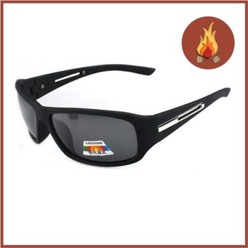 Óculos Polarizado Aglaia H20 + Case