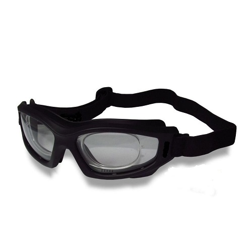 Óculos Tech Para Futebol Basquete e Esportes + Case  - Casafaz