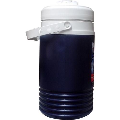 Garrafa Térmica Legend 1/2 Gallon 1,9 Litros Igloo Nautika  - Casafaz
