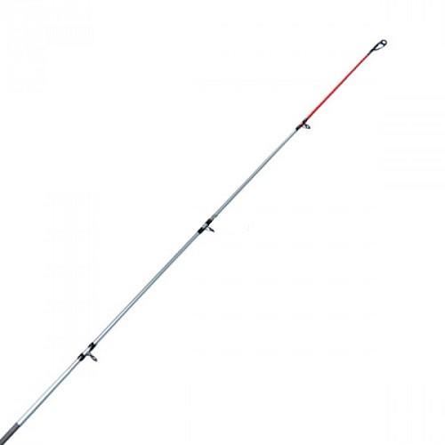 Vara De Pesca Verano Surf VS-3903 3,90m (3 Partes) Marine Sports  - Casafaz