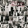 Lp Rolling Stones Exile On Main Street 180g DUPLO