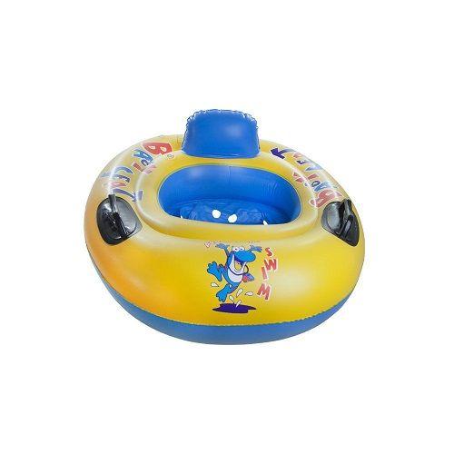 Bote Boia Infantil Seat Nautika  - Casafaz
