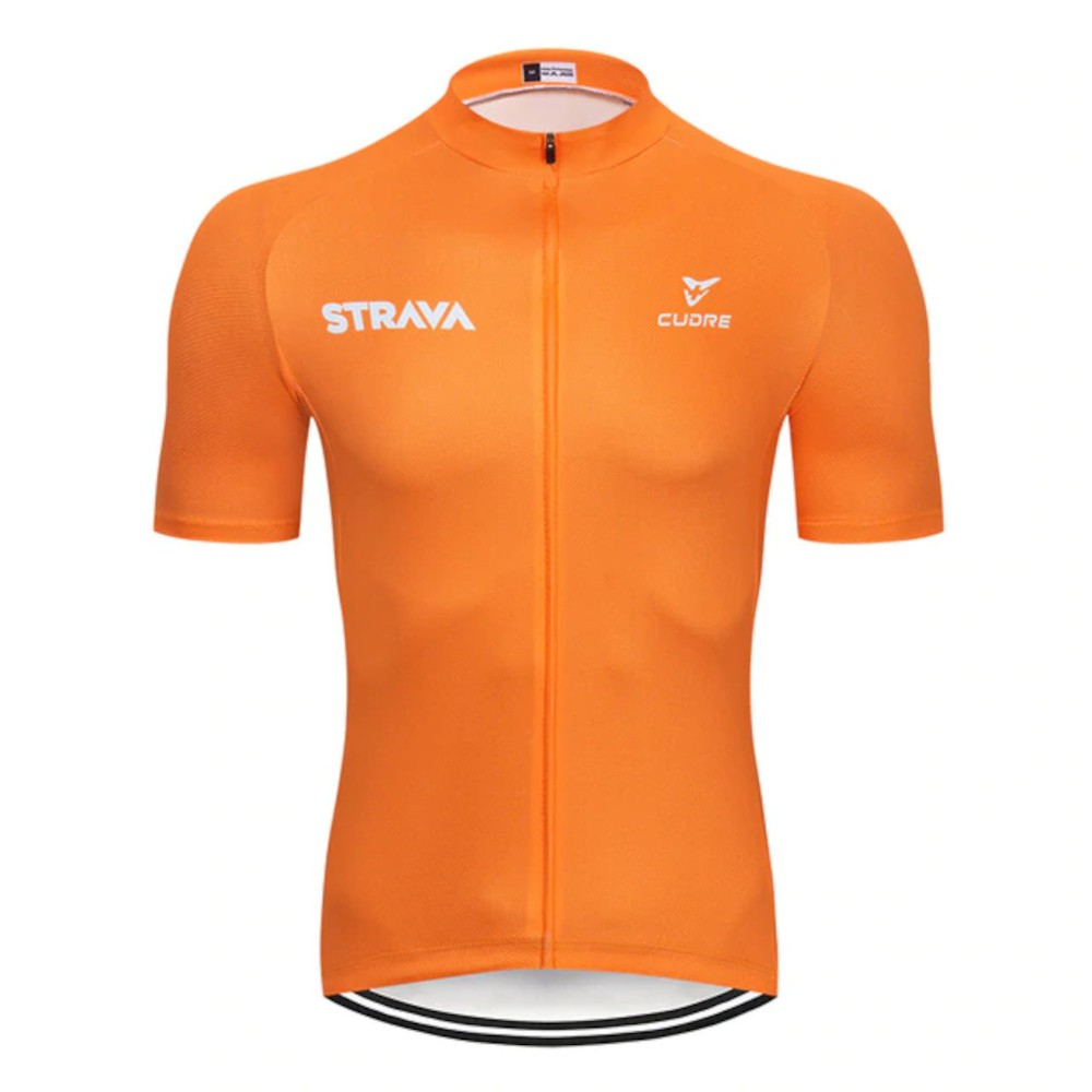 Camisa Ciclismo Bike Mtb Masculina Roupa Stv