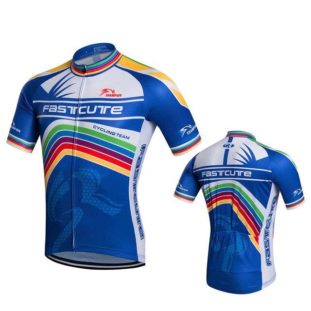 Camisa Ciclismo Bike Mtb Masculina Roupa Tm