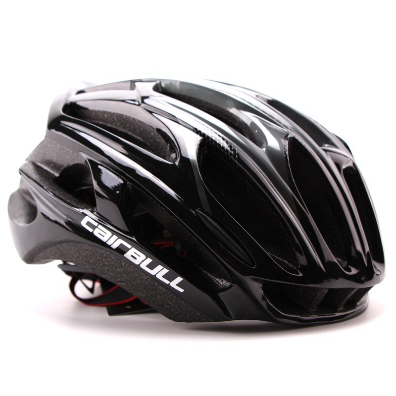 Capacete Ciclismo MTB Bike Mold Cairbull CB-18 54-58cm   - Casafaz