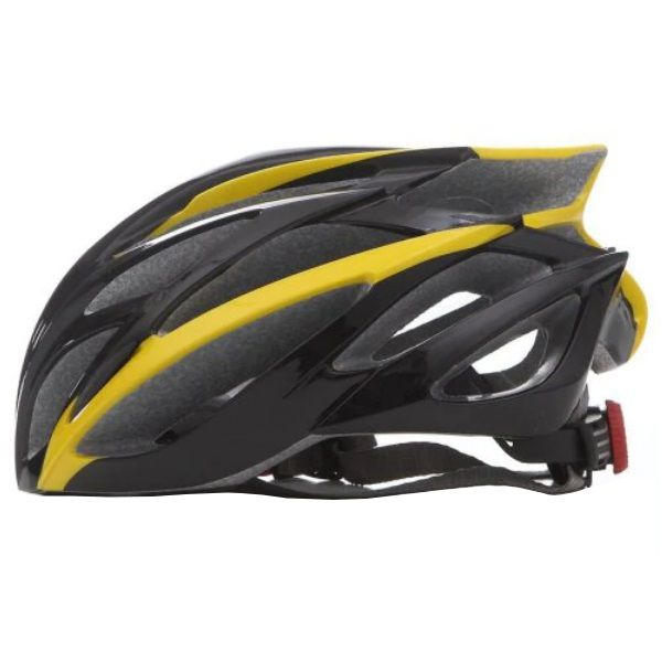 Capacete Ciclismo MTB Mod: Livestrong