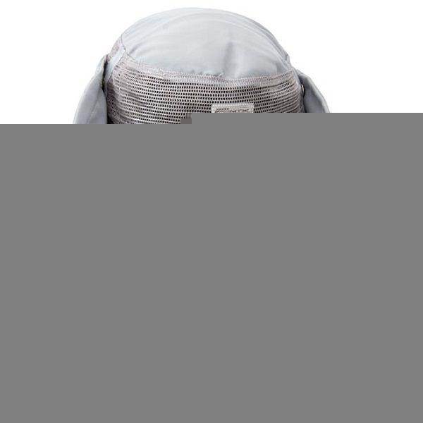 Chapéu Panama Cinza Com Lanterna 5 Leds Nautika  - Casafaz