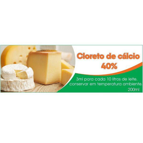 Kit Queijo Caseiro Minas Frescal Completo 6 Formas 2 Coalhos 1 Cloreto De Cálcio 1 Termômetro  - Casafaz