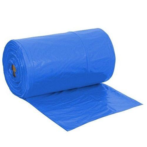 Lona Plástica Azul 10m x 4m Maxilona  - Casafaz