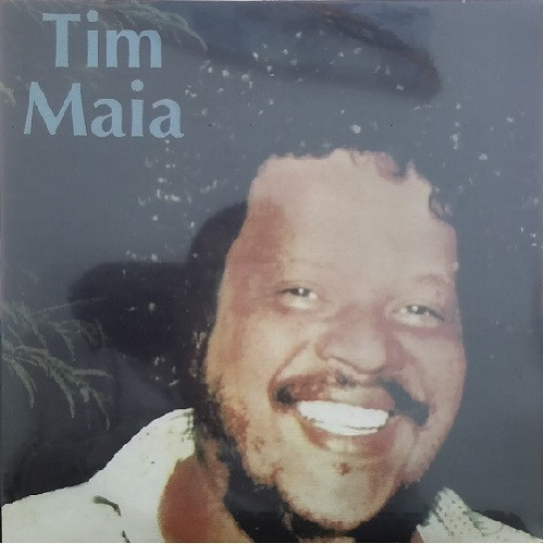 Lp Tim Maia 1978