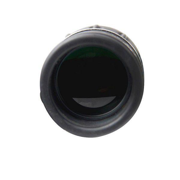 Monóculo Lince 10x42mm Azteq Nautika  - Casafaz