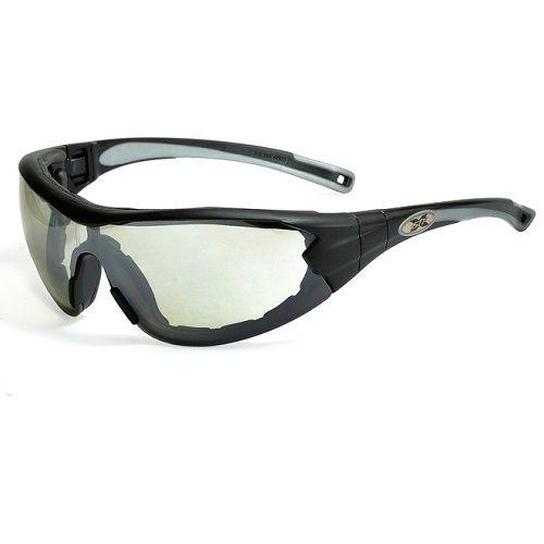 Óculos Delta Militar Incolor Com Ca Teste Balístico