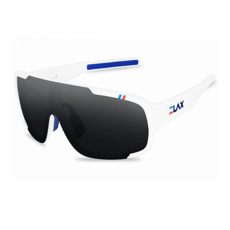Óculos Escuro Elax UV400 Pesca Ciclismo Oculos de Sol  - Casafaz