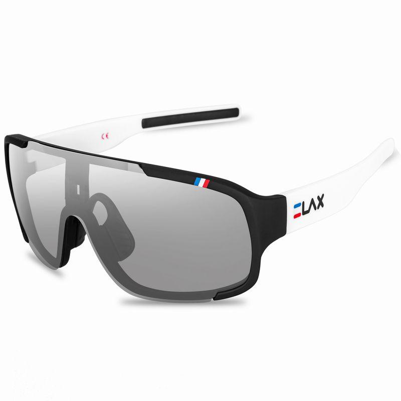 Óculos Fotocromático Elax UV400 Pesca Ciclismo Oculos de Sol  - Casafaz