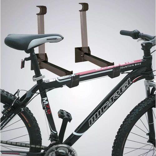 Suporte De Parede Para Bicicleta Atrio BI100