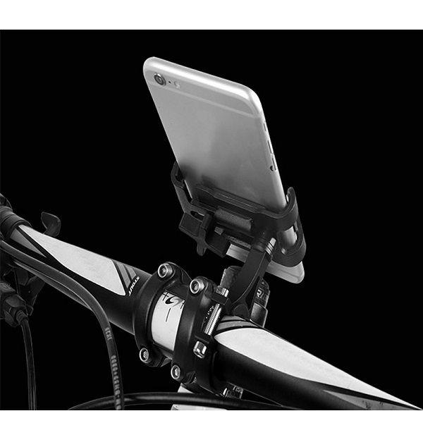 Suporte Para Celular de Bike e Moto 3B18  - Casafaz