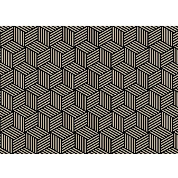 Tábua De Vidro Para Corte Retangular 25cm x 35cm Mor  - Casafaz