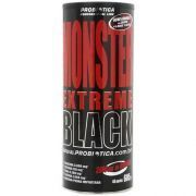 Monster Extreme Black - 44 Packs - Probi�tica