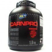 CarnPro - 1,8Kg - Probi�tica