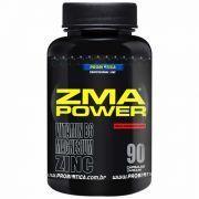 ZMA Power - 90 C�psulas - Probi�tica