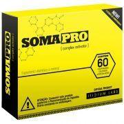 SomaPro - 60 Comprimidos