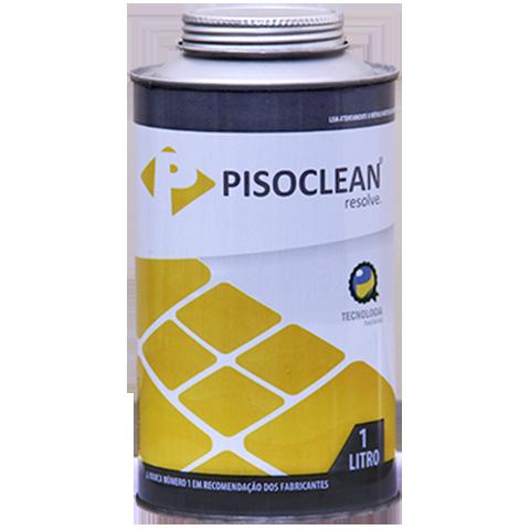 PSC Resina Fosca 1L  - COLAR