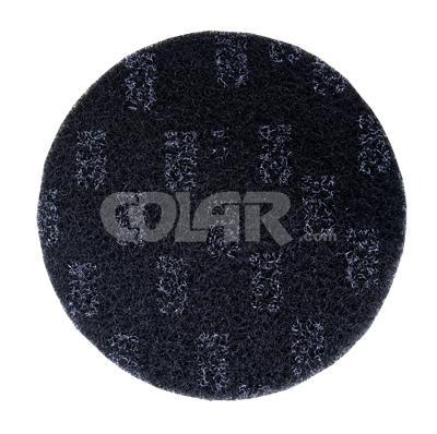 Disco Removedor Plus Preto - 3M  - COLAR