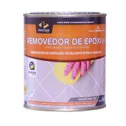 Removedor De Epoxi LP 1kg