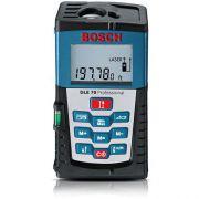 Medidor De Distância a Laser DLE  70 - Bosch