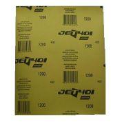 Lixa DAgua T401 Norton - Gr 1200