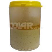 Pasta Para Polimento em Mármore MPC 1Kg