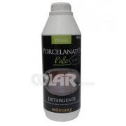 Pallo Detergente 2 em 1 900ml - Bellinzoni Prime