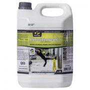 Antiderrapante LP 5L - Máxima Proteção Contra Piso Molhado - Pisoclean
