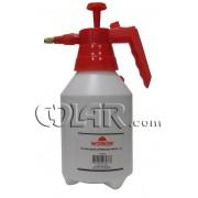 Pulverizador Compressão Previa 1,5 L - Worker