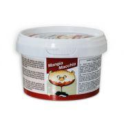 Mangiamacchia Detergente em Pasta  - Bellinzoni