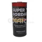 Super Bordas 900ml - Bellinzoni