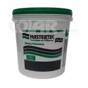 Cola PU 5kg - Mastertec