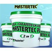 Cola Calafeto PU Mastertec 05 - Castanho