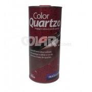 Color Quartzo - Proteger e Ativar a Cor Quartzo  - Bellinzoni