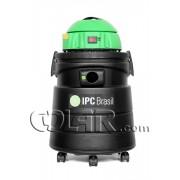 Aspirador  P150 - IPCBrasil