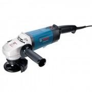 Politriz a Umido GNS 14 WE 220V 4´ - Bosch