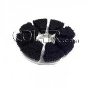 Escova Para Limpeza Leve - MS1038-RCP