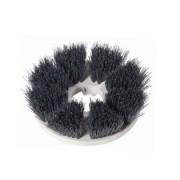 Escova Para Limpeza de Rejuntes - MS1039TG-RCP